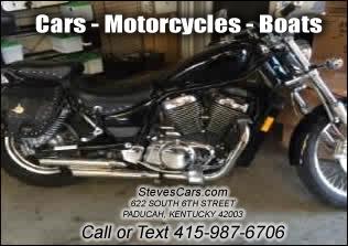 steves-cars-motorcylce-paducah