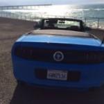 Ace Pawn Paducah Car Pawn Loans