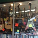 ace-paducah-pawn-shops-location-music-instruments