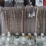 ace-paducah-pawn-shops-location-silver-gold-jewelry
