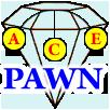 Paduch Pawn Shops Logo