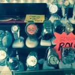 ace-paducah-pawn-shops-watches