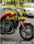 buying-cars-from-impound