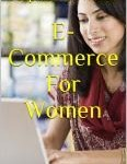 ecommerce-for-women
