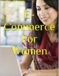 ecommerce-for-women