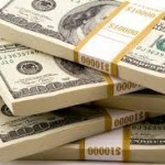money-loans-cash-pawns