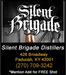 silent-brigade