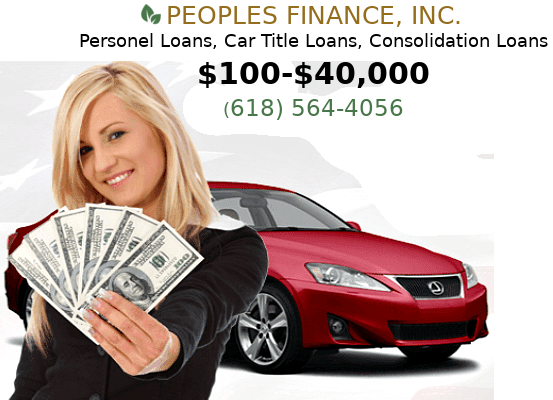 Clarksville tn cash advance image 2